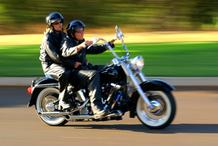 conduire une moto avec le permis b tout sur le permis b. Black Bedroom Furniture Sets. Home Design Ideas
