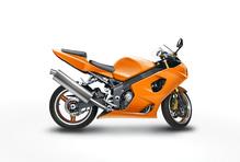 Comment passer son permis moto ? Combien ça coûte ?