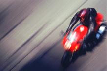 Permis moto plateau rapide