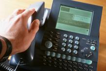 Téléphonie RTC