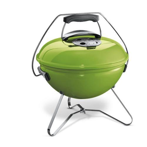 La petite taille de ce mini barbecue permet de réaliser facilement des pique-niques et autres loisirs extérieurs