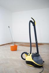 achat nettoyeur vapeur conseils pour l 39 achat d 39 un. Black Bedroom Furniture Sets. Home Design Ideas