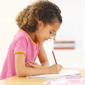 Soutien scolaire maternelle