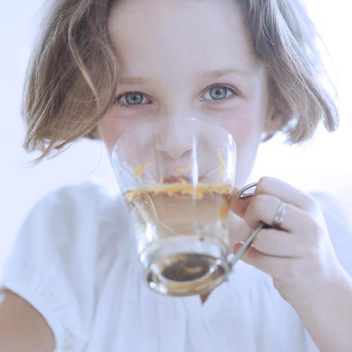 5. Une hydratation saine