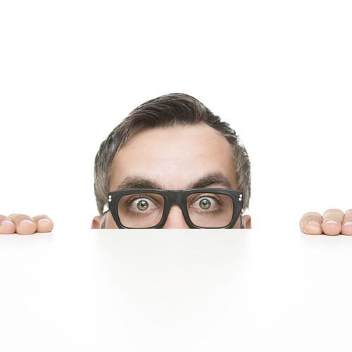 La nomophobie : la peur de perdre son portable