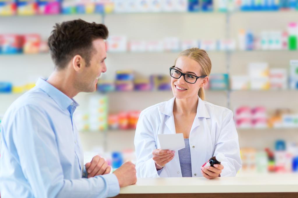 Aide à la santé pour les contrats courts