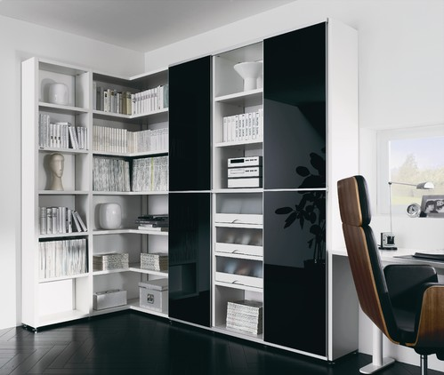 etagere tout sur les solutions de rangement. Black Bedroom Furniture Sets. Home Design Ideas