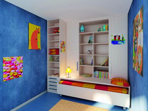 etagere murale infos et conseils sur le rangement. Black Bedroom Furniture Sets. Home Design Ideas