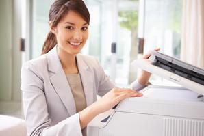 Quels sont les différents modèles de photocopieurs ? Combien coûtent-ils ?