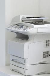 Copieur numérique