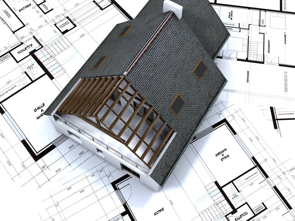 Déterminer le nombre de pièces dans son logement