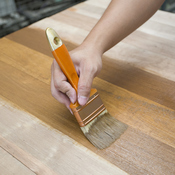 Comment blanchir un meuble ooreka - Blanchir un meuble ...