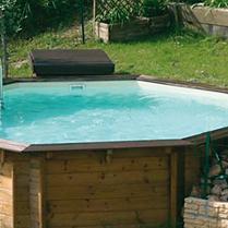 piscine le sujet d crypt la loupe page 2. Black Bedroom Furniture Sets. Home Design Ideas