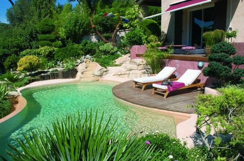 Piscine prix et mod le de piscines for Piscine design mosaique