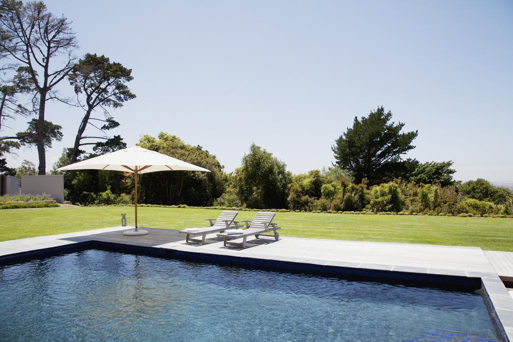Longueur piscine les crit res de choix ooreka - Longueur d une piscine ...