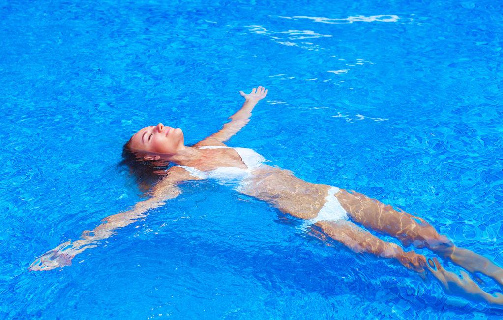 pompe de piscine silencieuse - Pompe A Chaleur Piscine Silencieuse