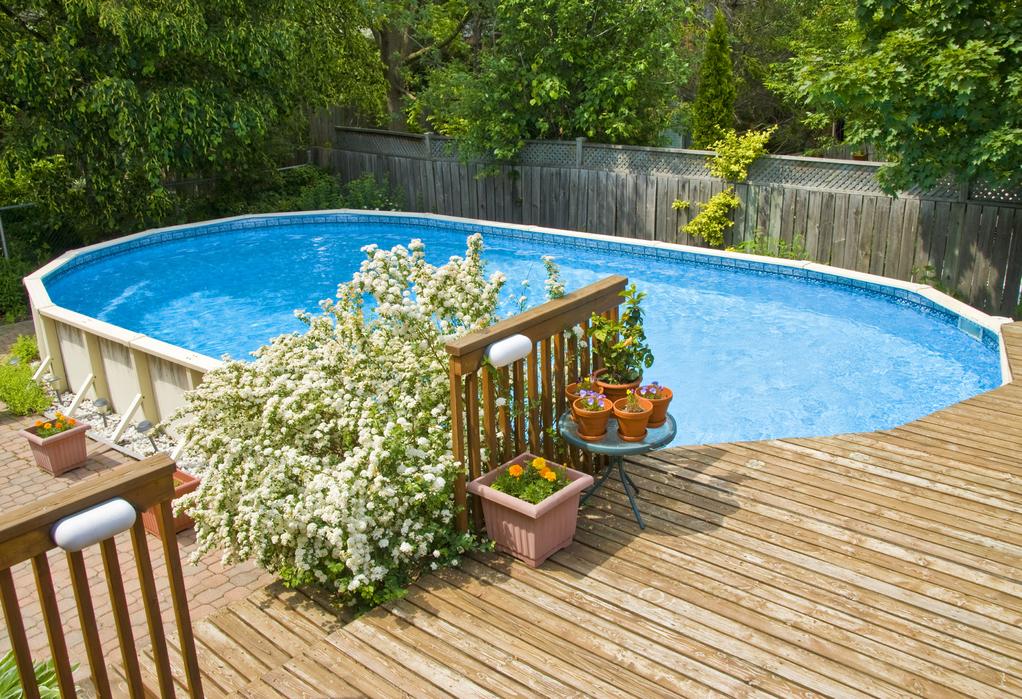 piscine acier forum
