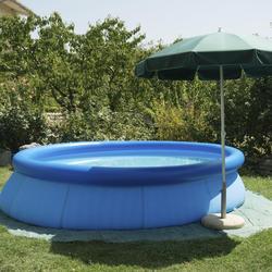 surpresseur piscine infos et fonctionnement du surpresseur piscine. Black Bedroom Furniture Sets. Home Design Ideas