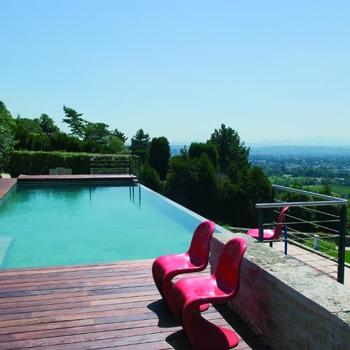 Comparatif piscine comparatif des types de piscines for Comparatif liner piscine