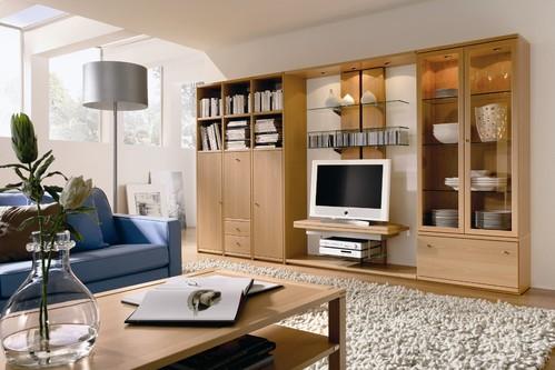 rangement bois infos et conseils sur le rangement. Black Bedroom Furniture Sets. Home Design Ideas