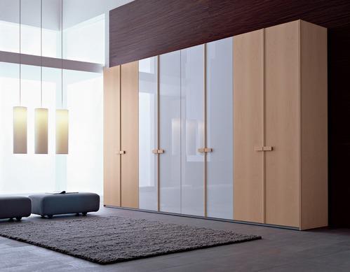 placard rangement astuce et solution pour le rangement. Black Bedroom Furniture Sets. Home Design Ideas
