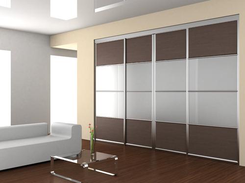 placard rangement tout sur les solutions de rangement. Black Bedroom Furniture Sets. Home Design Ideas