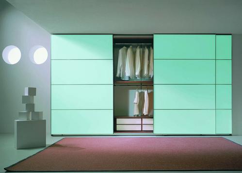 comment fabriquer une porte coulissante comment fabriquer porte coulissant sur enperdresonlapin. Black Bedroom Furniture Sets. Home Design Ideas