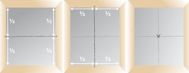 poser des dalles de plafond d coratives plafond. Black Bedroom Furniture Sets. Home Design Ideas