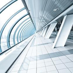 Un revêtement plafond peut être de plusieurs types.