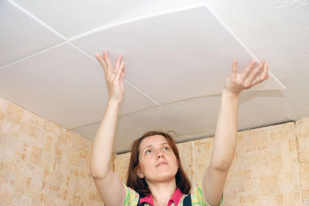 Insonorisation Plafond  Type De Bruit Subventions Prix  Ooreka
