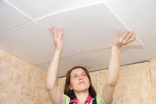 37++ Isolation phonique plafond appartement trends