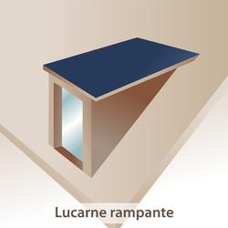 plan de charpente concevoir un plan ooreka. Black Bedroom Furniture Sets. Home Design Ideas