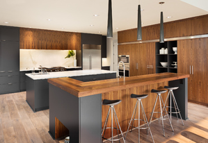 plan de travail en bois ooreka. Black Bedroom Furniture Sets. Home Design Ideas