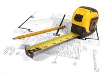 Faire Plan Maison Solutions Pour Dessiner Le Plan De Sa Maison
