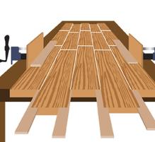 page introuvable. Black Bedroom Furniture Sets. Home Design Ideas
