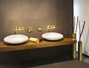 plan vasque ooreka. Black Bedroom Furniture Sets. Home Design Ideas
