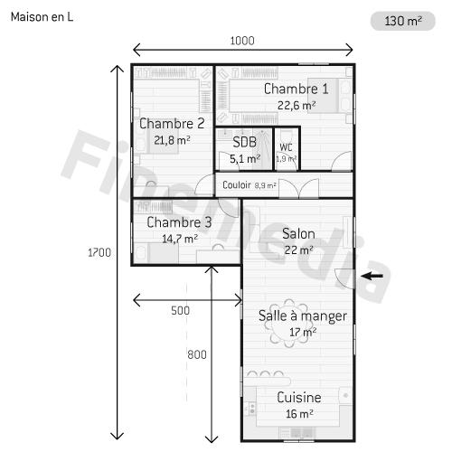nouvelle originale synonyme. Black Bedroom Furniture Sets. Home Design Ideas
