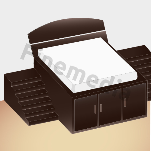 photo placard rangement plan de placard rangement pour literie. Black Bedroom Furniture Sets. Home Design Ideas