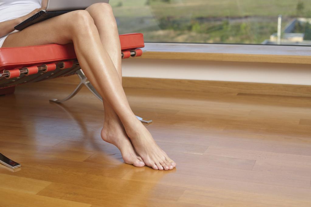 dtu principe et application du dtu ooreka. Black Bedroom Furniture Sets. Home Design Ideas