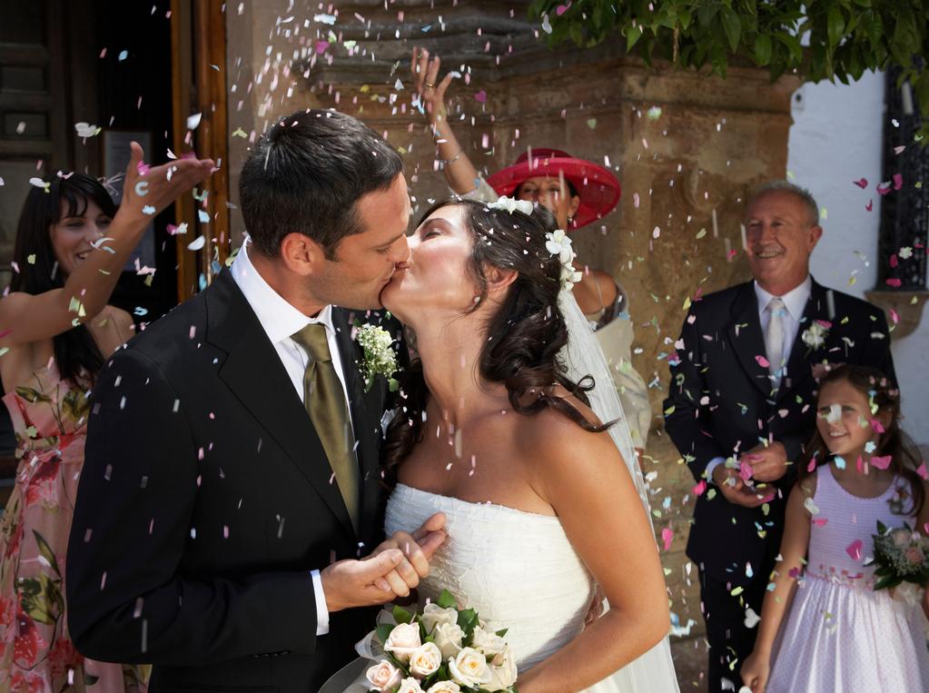 quelle est lutilit de lacte de mariage - Demande Acte De Mariage Nante