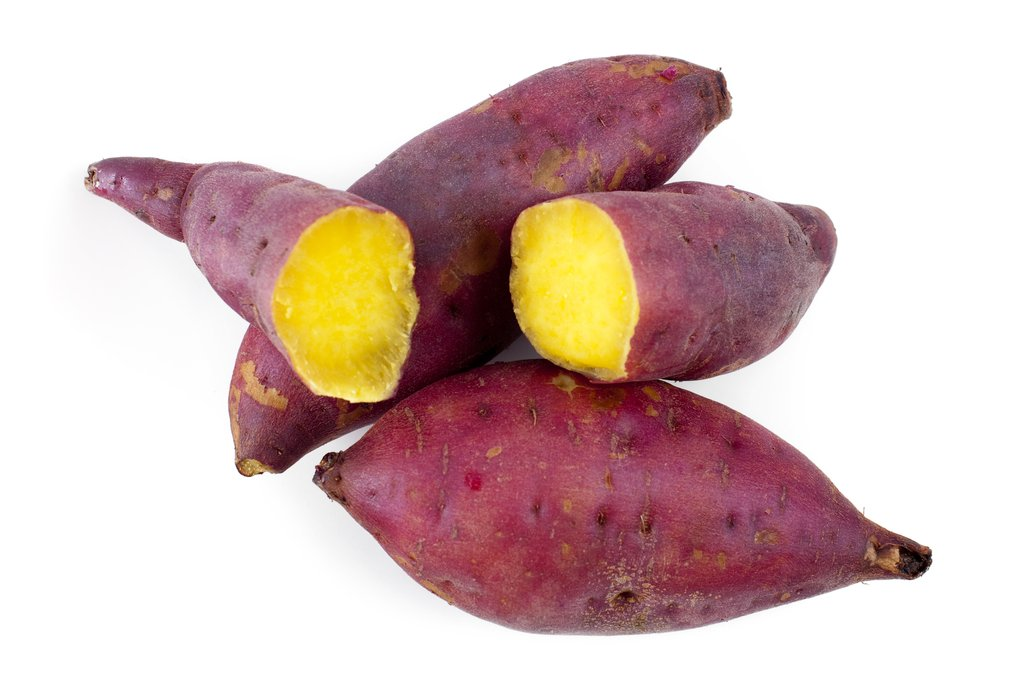 patate douce planter et cultiver ooreka