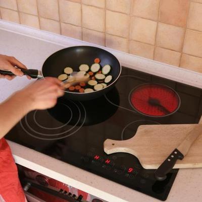 Plaque de cuisson le sujet d crypt la loupe for Dimension plaque de cuisson