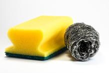 Nettoyer plaque electrique comment nettoyer la plaque lectrique - Nettoyer plaque electrique rouille ...