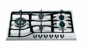 Plaque de cuisson posable tout sur la plaque de cuisson for Meuble pour poser plaque de cuisson