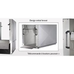 ascenseur particulier comprendrechoisir. Black Bedroom Furniture Sets. Home Design Ideas