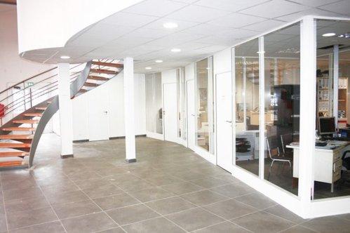plateforme_cloisons_bureaux