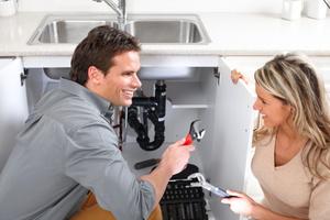 La plomberie facile et pratique