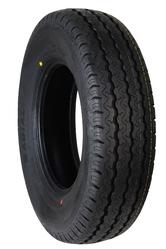 pneu tubeless tout savoir sur le pneu tubeless. Black Bedroom Furniture Sets. Home Design Ideas
