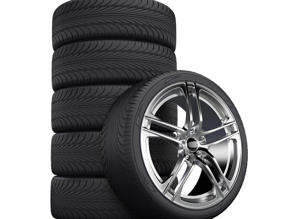 pneus pas cher o trouver des pneus pas cher. Black Bedroom Furniture Sets. Home Design Ideas