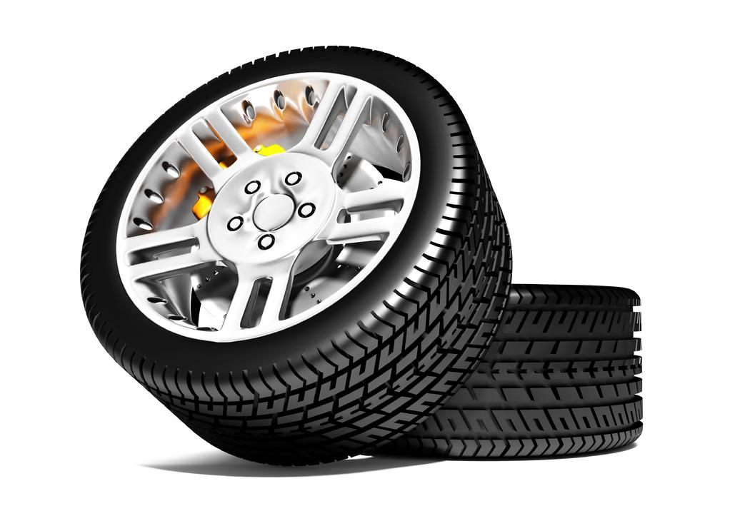 acheter ses pneus sur internet quoi faire attention. Black Bedroom Furniture Sets. Home Design Ideas
